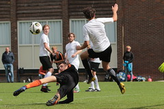 "HBC Voetbal • <a style=""font-size:0.8em;"" href=""http://www.flickr.com/photos/151401055@N04/50289501817/"" target=""_blank"">View on Flickr</a>"