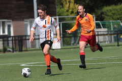 "HBC Voetbal • <a style=""font-size:0.8em;"" href=""http://www.flickr.com/photos/151401055@N04/50289508687/"" target=""_blank"">View on Flickr</a>"
