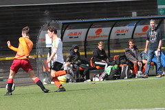 "HBC Voetbal • <a style=""font-size:0.8em;"" href=""http://www.flickr.com/photos/151401055@N04/50289509437/"" target=""_blank"">View on Flickr</a>"
