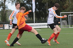 "HBC Voetbal • <a style=""font-size:0.8em;"" href=""http://www.flickr.com/photos/151401055@N04/50289509802/"" target=""_blank"">View on Flickr</a>"