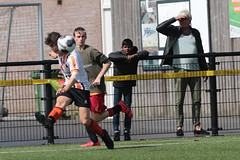 "HBC Voetbal • <a style=""font-size:0.8em;"" href=""http://www.flickr.com/photos/151401055@N04/50289509847/"" target=""_blank"">View on Flickr</a>"