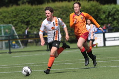 "HBC Voetbal • <a style=""font-size:0.8em;"" href=""http://www.flickr.com/photos/151401055@N04/50289510147/"" target=""_blank"">View on Flickr</a>"