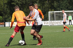 "HBC Voetbal • <a style=""font-size:0.8em;"" href=""http://www.flickr.com/photos/151401055@N04/50289510222/"" target=""_blank"">View on Flickr</a>"