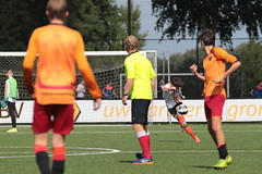 "HBC Voetbal • <a style=""font-size:0.8em;"" href=""http://www.flickr.com/photos/151401055@N04/50289510457/"" target=""_blank"">View on Flickr</a>"