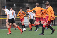 "HBC Voetbal • <a style=""font-size:0.8em;"" href=""http://www.flickr.com/photos/151401055@N04/50289510497/"" target=""_blank"">View on Flickr</a>"