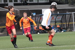 "HBC Voetbal • <a style=""font-size:0.8em;"" href=""http://www.flickr.com/photos/151401055@N04/50289510617/"" target=""_blank"">View on Flickr</a>"