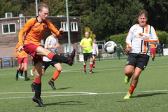 "HBC Voetbal • <a style=""font-size:0.8em;"" href=""http://www.flickr.com/photos/151401055@N04/50289510807/"" target=""_blank"">View on Flickr</a>"