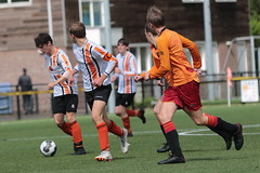 "HBC Voetbal • <a style=""font-size:0.8em;"" href=""http://www.flickr.com/photos/151401055@N04/50289510957/"" target=""_blank"">View on Flickr</a>"
