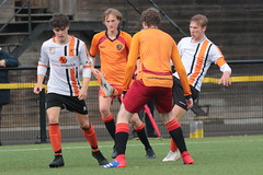 "HBC Voetbal • <a style=""font-size:0.8em;"" href=""http://www.flickr.com/photos/151401055@N04/50289511002/"" target=""_blank"">View on Flickr</a>"