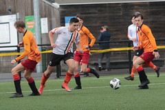 "HBC Voetbal • <a style=""font-size:0.8em;"" href=""http://www.flickr.com/photos/151401055@N04/50289511047/"" target=""_blank"">View on Flickr</a>"
