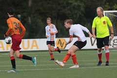 "HBC Voetbal • <a style=""font-size:0.8em;"" href=""http://www.flickr.com/photos/151401055@N04/50289511077/"" target=""_blank"">View on Flickr</a>"