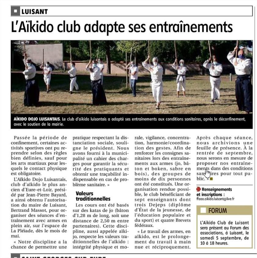 Aikido-4