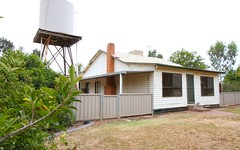 2414 Silver City Highway, Curlwaa NSW