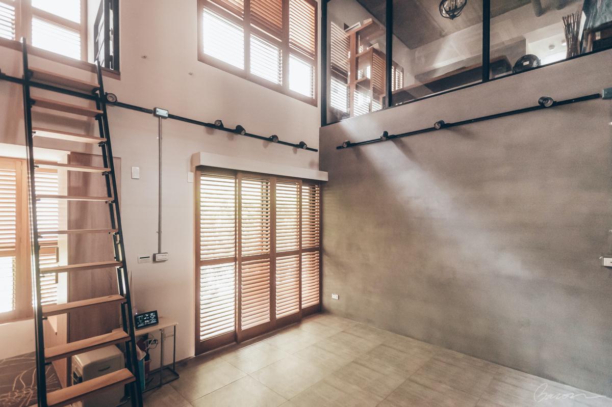 BAC_7184, 一巧攝影, 空間攝影, 攝影棚, 挑高六米, 桃園攝影棚