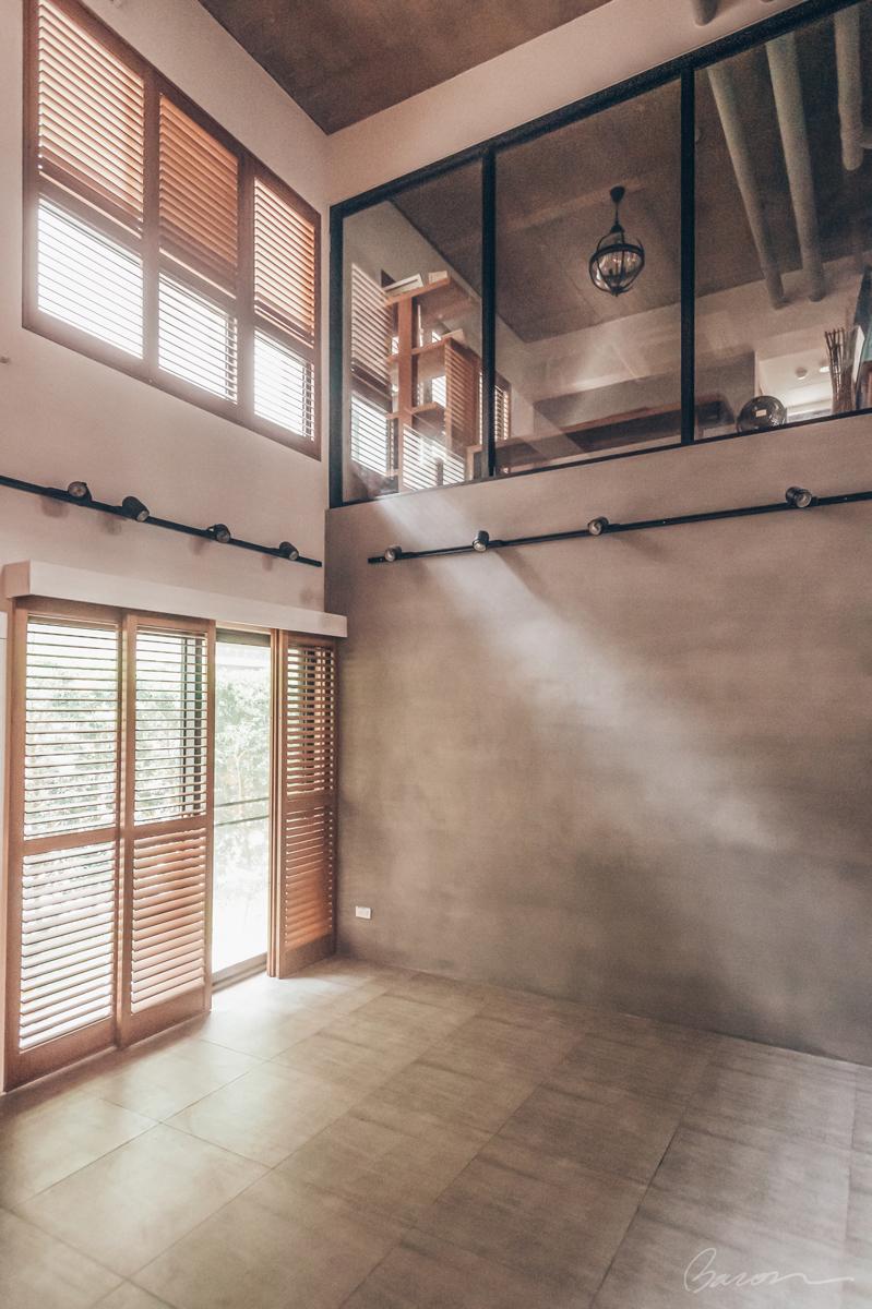 BAC_7182, 一巧攝影, 空間攝影, 攝影棚, 挑高六米, 桃園攝影棚