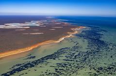 Shark Bay_Francois Peron National Park_Big Lagoon_DSF1470