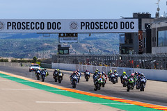 04_WorldSSP_2020_ARA_Saturday_Race1_Start