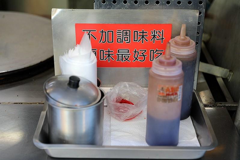 南機場高CP值平價銅板必吃小吃美食121