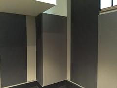 SerenityLite Acoustic Panels