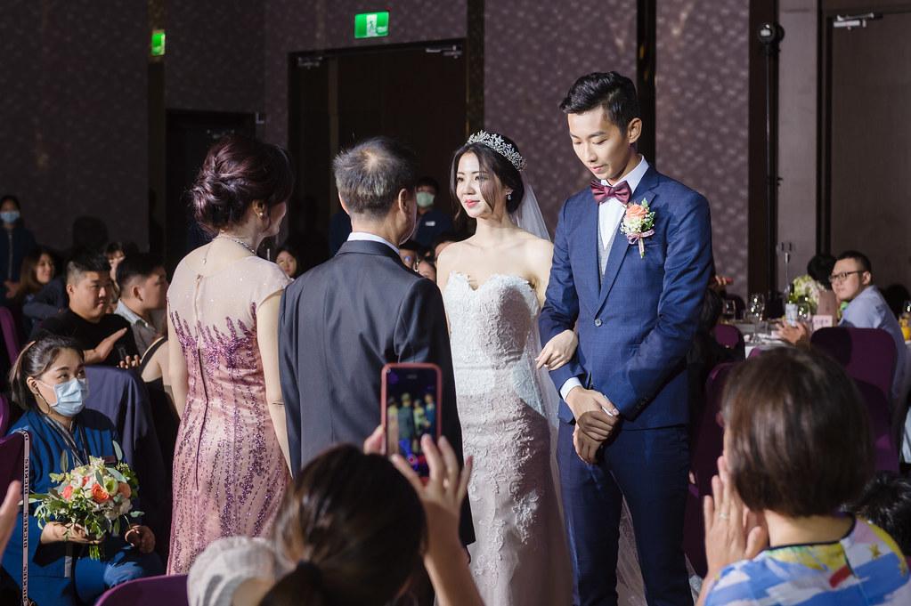 婚攝,婚攝Clement,婚禮紀錄,婚禮攝影,鯊魚團隊,新板希爾頓,美式婚禮,闖關遊戲,迎娶