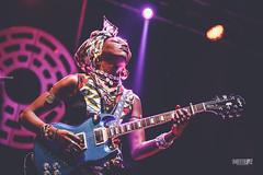 "200811_FatoumataDiawara_1086 • <a style=""font-size:0.8em;"" href=""http://www.flickr.com/photos/79756643@N00/50291099522/"" target=""_blank"">View on Flickr</a>"
