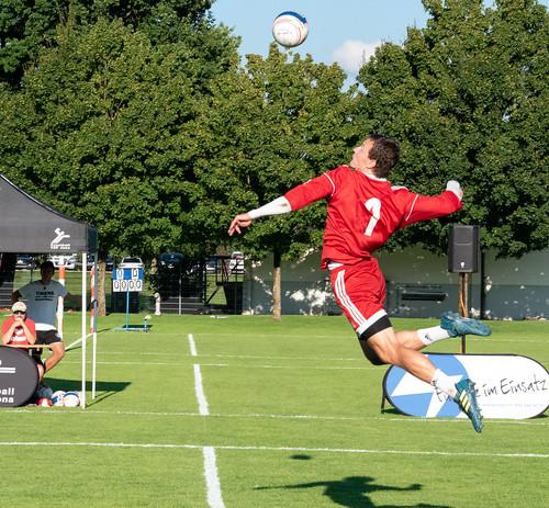 "Länderspiel in Jona • <a style=""font-size:0.8em;"" href=""http://www.flickr.com/photos/103259186@N07/50291477577/"" target=""_blank"">View on Flickr</a>"