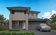 Lot 214 Monmouth Drive, Box Hill NSW