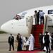 trip to Abu Dhabi 2020