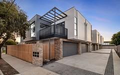 9 Coralie Street, Plympton SA