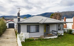 36 Wilmot Road, Huonville Tas