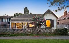 3 Malvern Avenue, Manly NSW