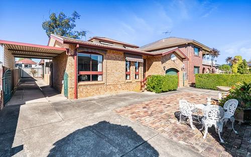 43B Edgar St, Auburn NSW 2144