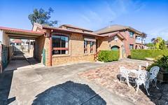 43B Edgar Street, Auburn NSW