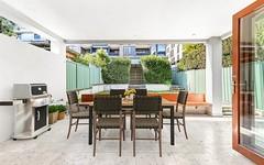 53 Tebbutt Street, Leichhardt NSW