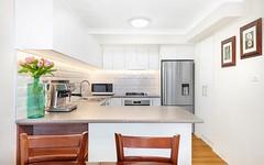 41/1 Bennett Avenue, Strathfield South NSW