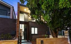 29 Warren Road, Marrickville NSW