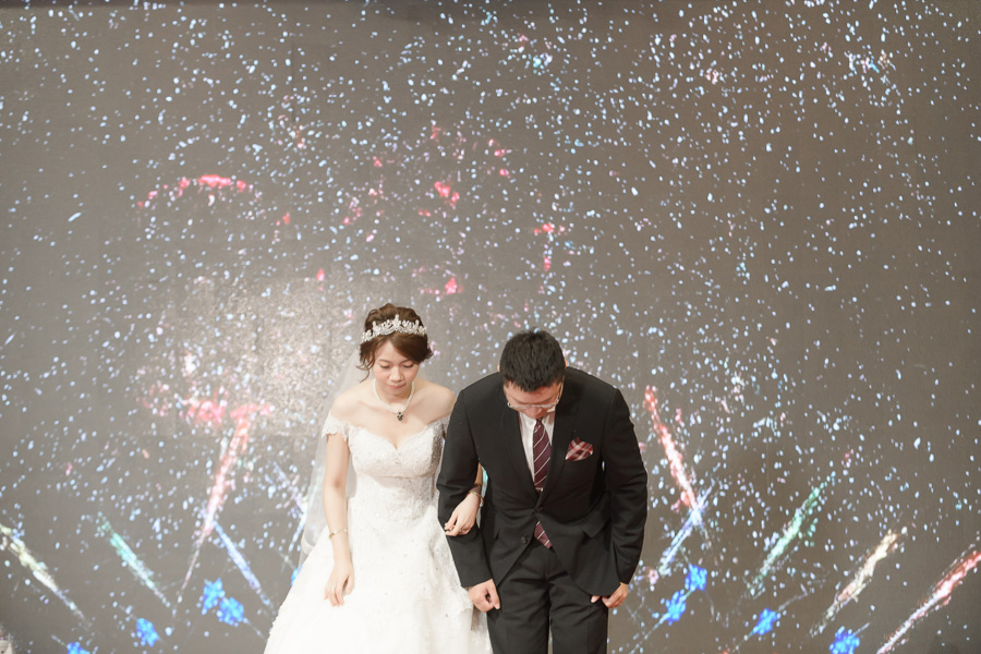 [台南婚攝] X&J/雅悅會館