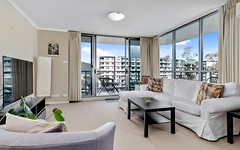 705/2 Masson Street, Turner ACT