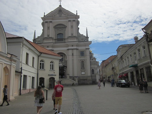 Vilnius, Lithuania (57)