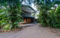 15 Friarbird Crescent, Howard Springs NT