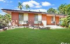 29 Phineaus Court, Gray NT