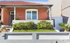 209 Norton Street, Leichhardt NSW