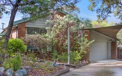 1/85 McKail Crescent, Stirling ACT