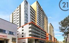 502A/8 Cowper Street, Parramatta NSW
