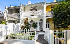 201 Sutherland Street, Paddington NSW