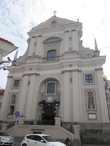 Vilnius, Lithuania (61)