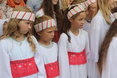 """31.08.20 - день памяти иконы Божией Матери """"Всецарица"""""""