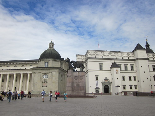 Vilnius, Lithuania (49)