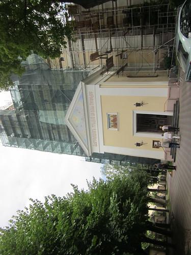 Vilnius, Lithuania (58)