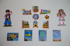 70. День знаний в Никольском 01.09.2020